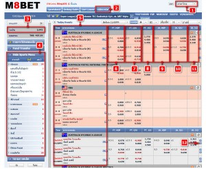 football-m8bet-menu