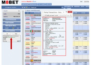 m8bet-report-mixbet