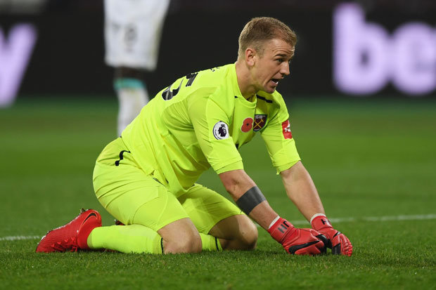 West-Ham-star-Joe-Hart-661012