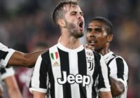 pjanic-want-to-move